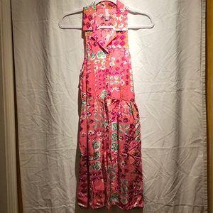 Women Casual Summer Dress